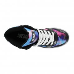 Gotta Flurt Girls Hip Hop V Sneakers