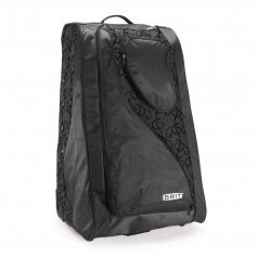 "Grit Dance Tower 36""(Bag Only)"