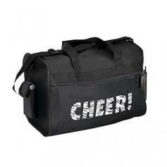 "Getz ""Cheer"" Bag"