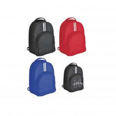 Getz Without Imprint Large Capacity Backpack