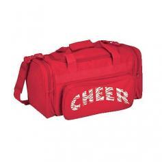 Getz Medium Size Team Sport Bag