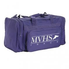 Getz Large Size Team Sport Bag