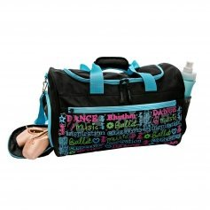 Horizon Dance Expression Gear Duffel
