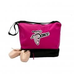 Horizon Dance Grace Gear Tote