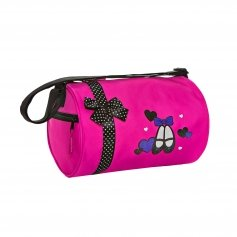 Horizon Dance April Duffel