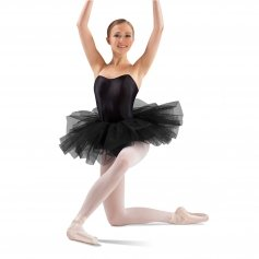 Leo\'s Child Professional Tutu
