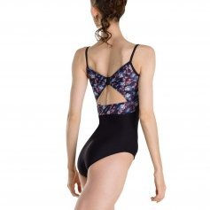 Wearmoi JANE Camisole Leotard