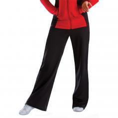 Motionwear All Star Classic Warm-Up Pants