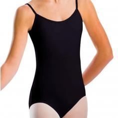 Motionwear Camisole Leotard