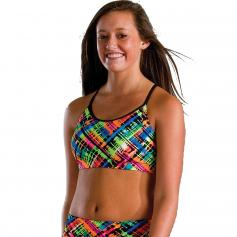 Motionwear Practice Wear All Star Top
