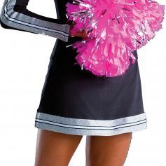 Motionwear Cheer Stretch Skirt