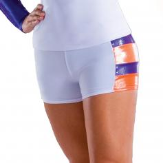 Motionwear All Star Shorts