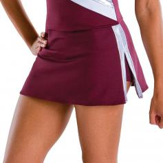 Motionwear Cheer Stretch Skort