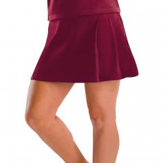 Motionwear Child 3-Pleat Cheer Skirt
