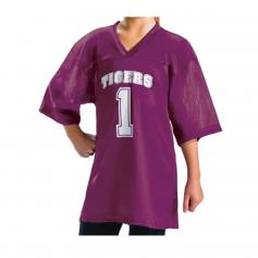Motionwear Cheer Kids Jersey