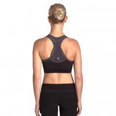 MPG Shape Up Sports Bra