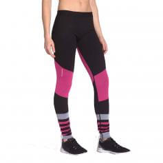 MPG Forge Compression Leggings