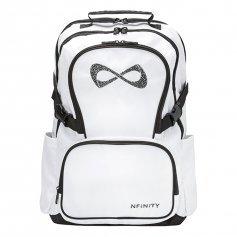 62a84cf4768c Nfinity Princess Backpack [NFTNFA-9003] - $67.99