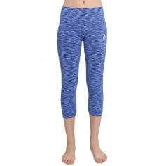 O to S Yoga Capri