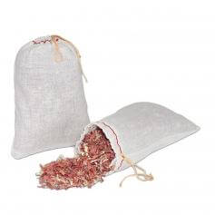 Pillows For Pointes Cedar Chip Sachets