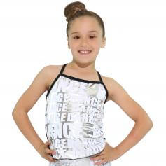 Reflectionz All Dance Tank