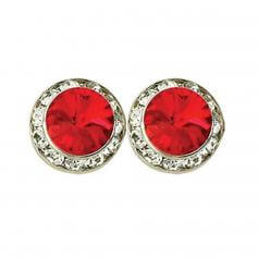 Starlight Clip Performance Earrings