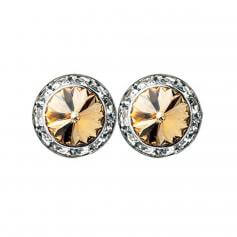 Starlight Pierced Performance Earrings