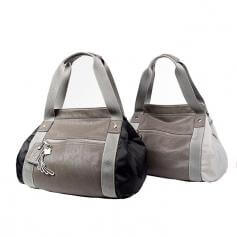 Russian Pointe Vista Bag