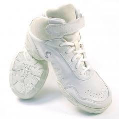 """Sansha Adult """"Boomerang"""" Dance Sneaker"""