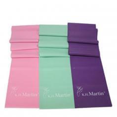 KH Martin Stretching Band