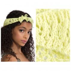 Sugar and Bruno Gypsy Headband