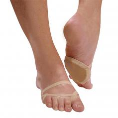 Dance Class® Adult Foot Thong