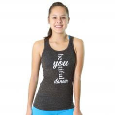 Trendy Trends Beautiful Dancer Tank