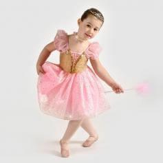 Victoria Dancewear Fairy Princess