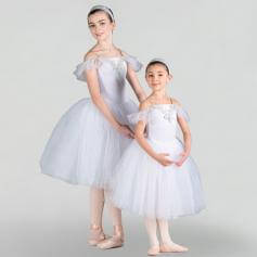 Victoria Dancewear Winter Serenade