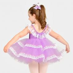 Victoria Dancewear Beauty