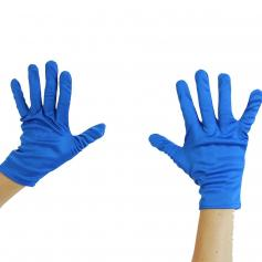 Color Flash Mime Gloves