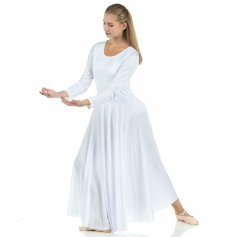 Danzcue: discount dance, dance shoes, dance costumes, belly