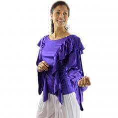 Praise Dance Pullover [WST509]