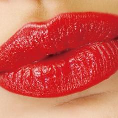 Yofi Cosmetics Long Last Lipstick